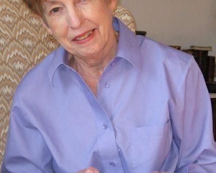 Kathy Ratcliffe - miniature Quilts - Bedminster Traditional Artisans Show